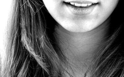 Skaffa bettskena och slipp tandgnisslandet